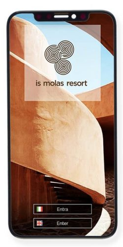 Is Molas Resort