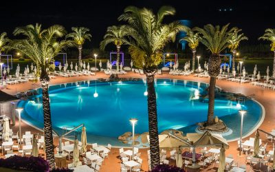 HCA partecipa al Chapter Italiano dell'European Hotel Managers Association